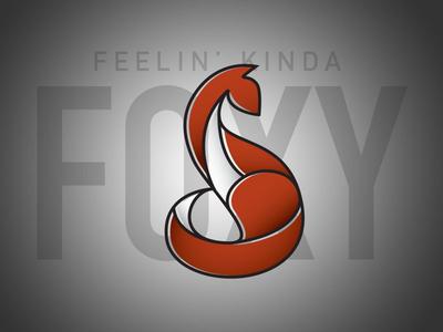 Feelin' Kinda Foxy