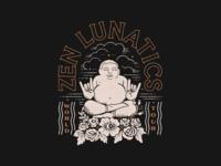 Zen Lunatics