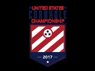 U.S Cornhole Championship
