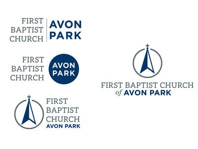 First Baptist Church of Avon Park