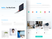 DevPage
