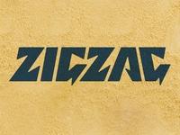 Zigzag Logo Update