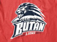 Butan Lions