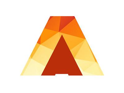 WIP for Location Based Branding and IMC logo atlanta