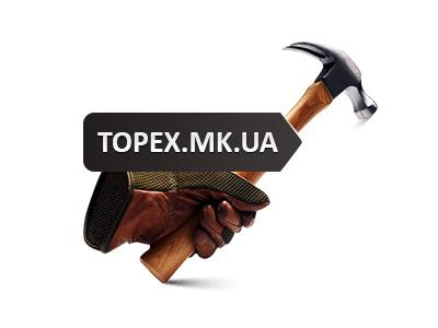 Drb topex