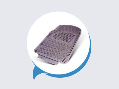 Floor mats catalogue icon