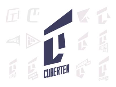 Cuberten