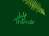 Thimar Rebranding