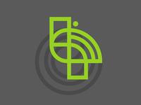 Ezhar logo
