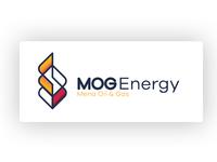 Mog Energy Logo
