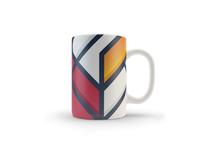 Mog Energy Mug