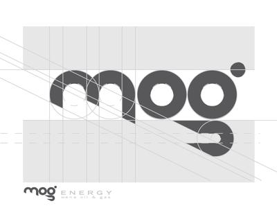 Mog Lettermark