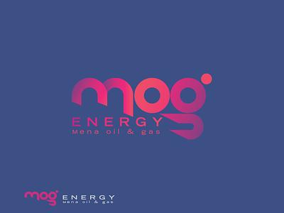 Mog Lettermark Color2 guids energy bold typography typo brand logo lettermark