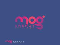 Mog Lettermark Color2