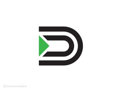 D Communications