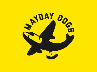 Mayday Dogs