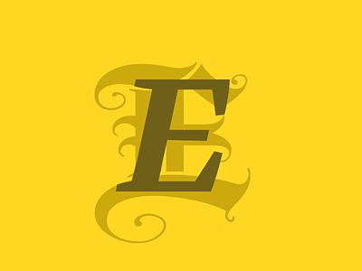 creating illuminated type styles with webfonts blackletter story type webfonts illuminated type