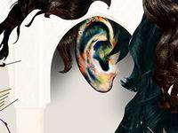 Evil Ear