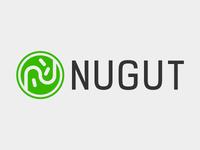 NUGUT Probiotics
