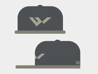 WILD hat co.