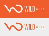 Wild Hat 2