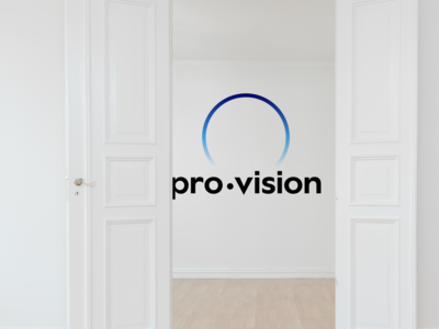 Provision in space