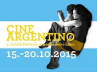 Cineargentino