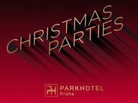 Christmas parties at ParkHotel