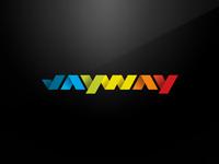 JAYWAY  |  logotype