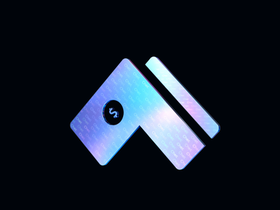 Chec Holo aftereffects ae render lighting animation motion 3d ecommerce chec