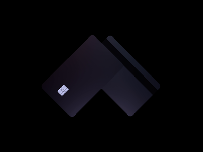 Cards api render 3d motion sprite animation card credit card ecommerce commercejs chec