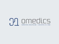 Omedics