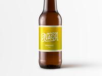 Naoa Packaging