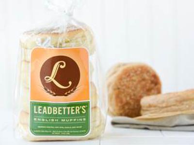 Leadbetter photo goodeggs