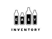 Easy Inventory Logo (WIP)