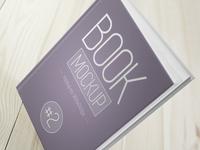 Book Cover Mock-Up v2