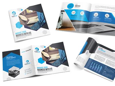 Square Brochure Mockup mock up mock-up catalog magazine booklet square brochure square brochure mockup brochure mockup