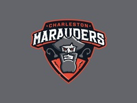 Charleston Marauders