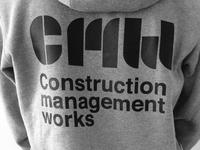 Cmw hoodies