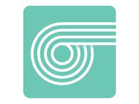 Concept Favicon Logo