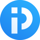 PPTV Design