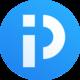 PP Design