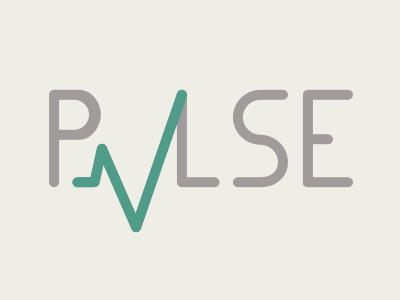 PVLSE Logo logo typography