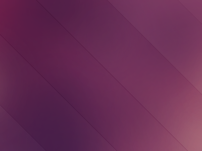 Abstract Background background purple