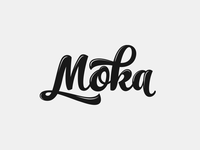 Shiny Moka