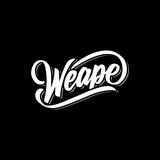 Weape Studio