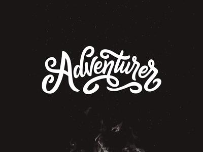Adventure Awaits !