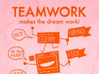 Fb poster teamwork2