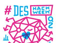 Des hackweek poster final cmyk