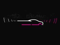 Teague logo animation